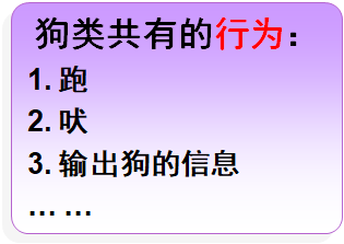image-20210721160446752